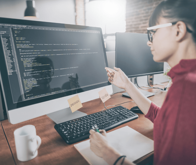 5 BENEFITS OF JAVA featured image