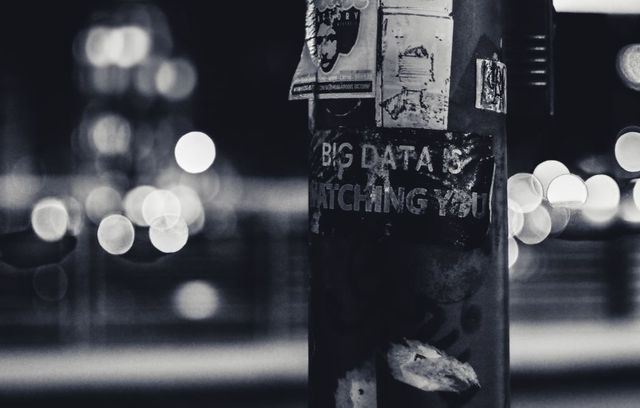 This is what you need for the different jobs in big data featured image
