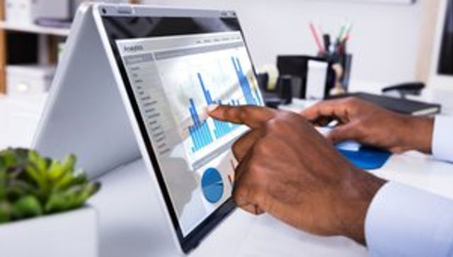 3 ways to use predictive analytics to grow business featured image