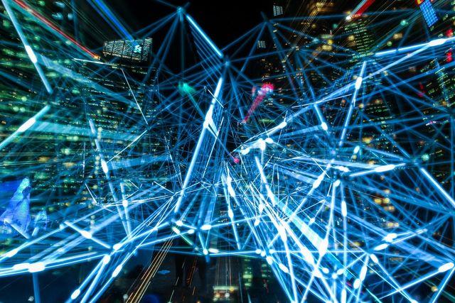 Making Sense of Big Data featured image