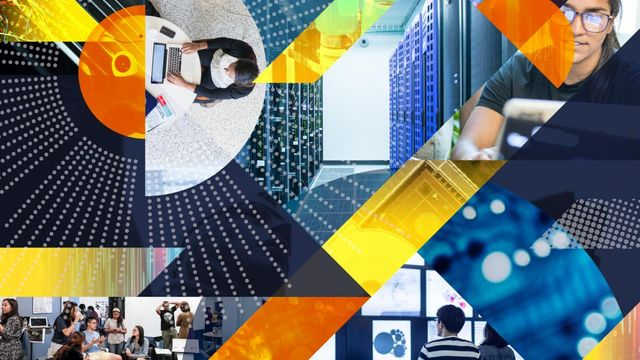 DATA SCIENCE IN DIGITAL MARKETING featured image