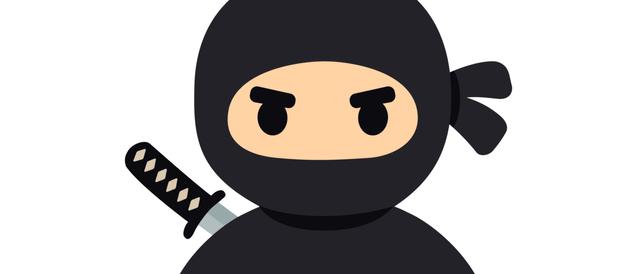 Ninja Skills of a Modern Data Scientist featured image