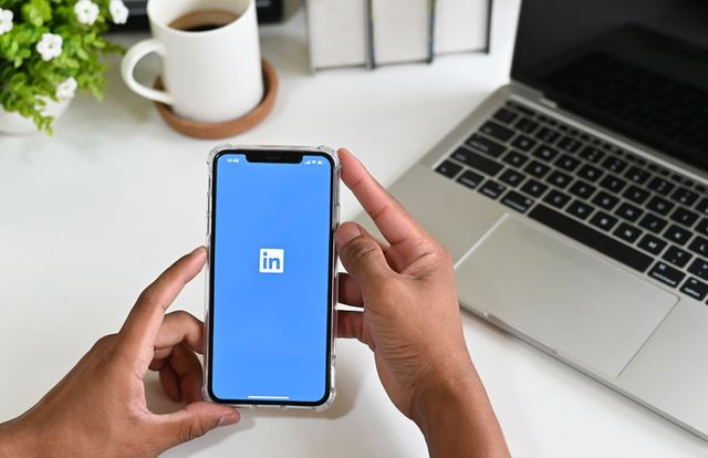 LinkedIn: Blockchain most in-demand hard skill in 2020 featured image
