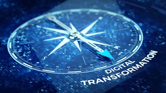 Open source principles key to digital transformation featured image