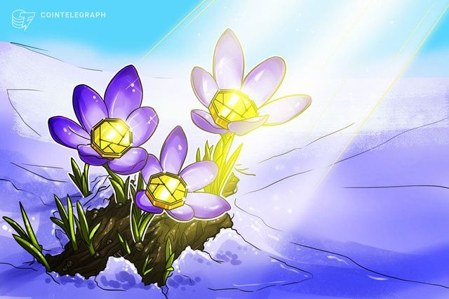 Crypto Winter to Spring: Key Factors That Brought Bitcoin Back to Life featured image