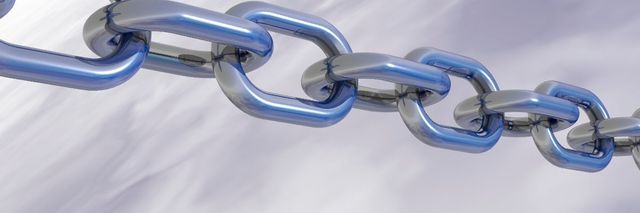 6 supply chain management tips featured image