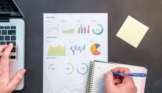 4 Exciting Trends In Data Science To Watch Out For In 2020 featured image
