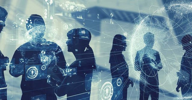 Why technology talent is vital for digital transformation featured image