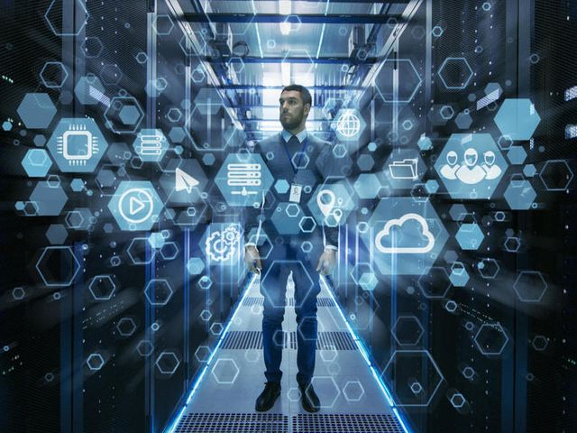 Why the future of enterprise data is open source featured image
