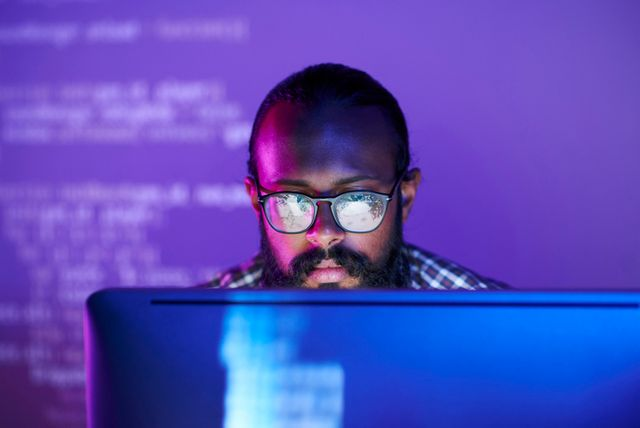 5 Ways to Make DevSecOps Work for You featured image