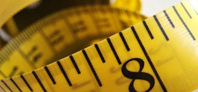 6 proven metrics for DevOps success featured image