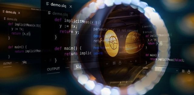 Can a New Programming Language Help Boost Innovation in Quantum Computing? featured image
