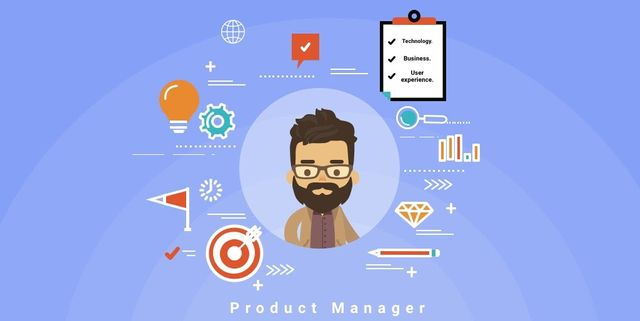 How Does Project Management In Data Science Look Like? featured image