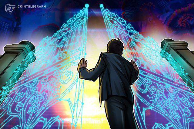 Blockchain Interoperability: The Big Picture featured image