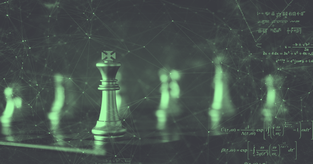HOW TO DEVELOP A CLEAR DATA SCIENCE STRATEGY FOR YOUR BUSINESS featured image