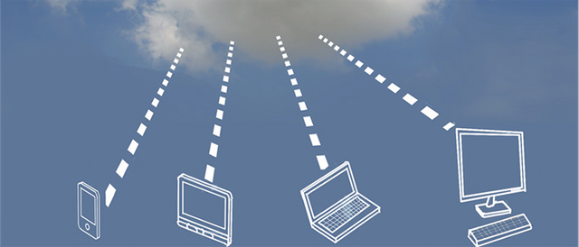 Three Mistakes to Avoid When Migrating to the Cloud featured image