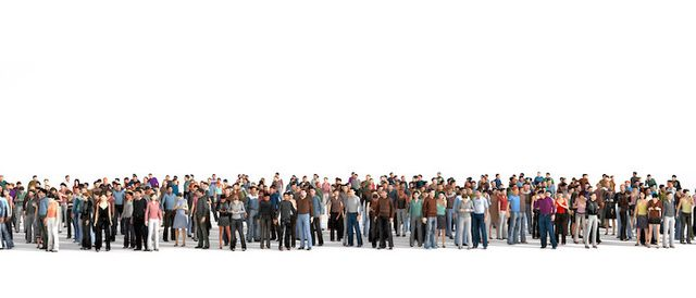 Survey Sees Surge in Demand for DevOps Skills featured image