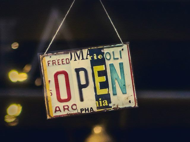Why Open Source Usage Is Increasing in the Digital Workplace featured image