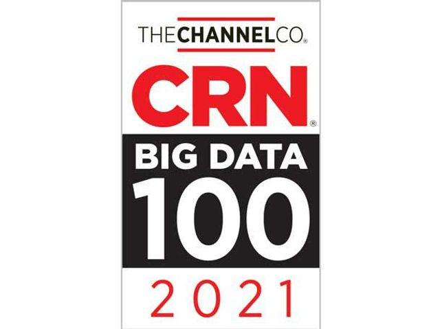 The Coolest Business Analytics Companies Of The 2021 Big Data 100 featured image