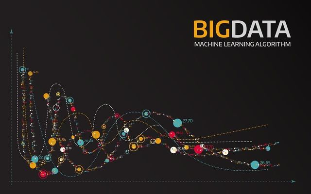 Ready for What's Next: Data Analytics as a Service featured image