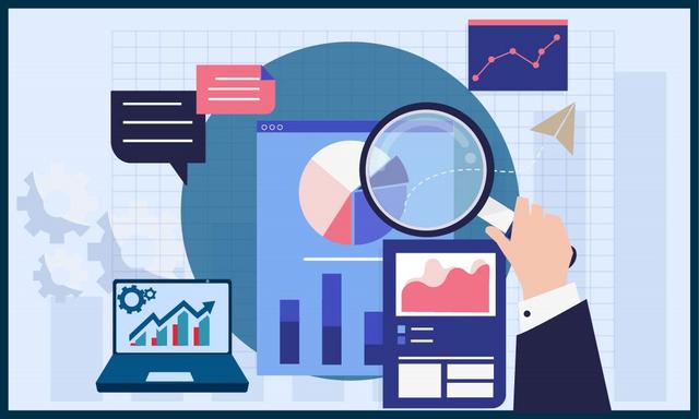 DevOps Platform Market Growth Is Skyrocketing Beyond Predictions featured image
