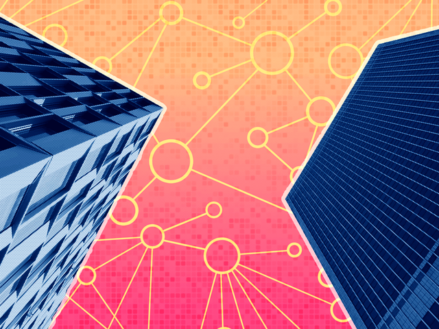 IoT and Blockchain: The Future of Smart Cities featured image