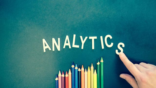 THE IMPORTANCE OF CLASSIFYING ANALYTICS featured image
