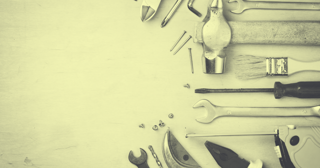 The Top 3 Tools Every Data Scientist Needs featured image