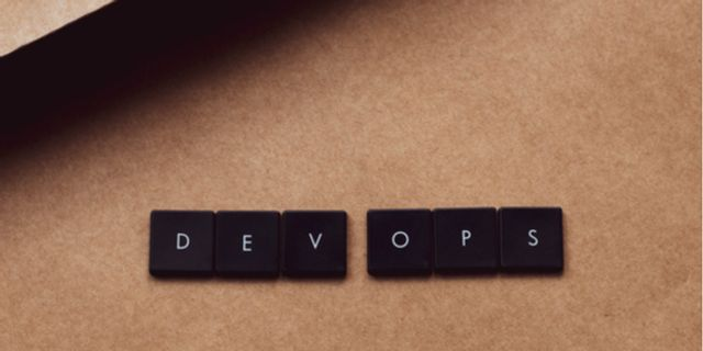 Top 10 DevOps Automation Tools in 2021 featured image