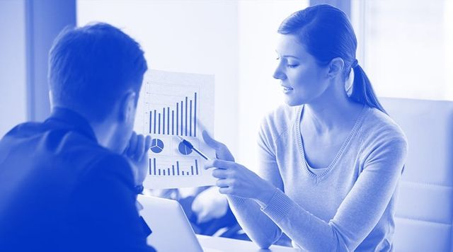 WHAT THINGS TO KNOW TO BECOME A DATA ANALYTICS CONSULTANT? featured image