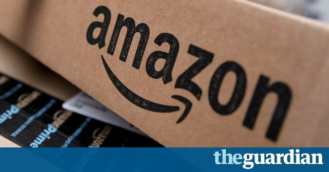 Would You Trust Amazon Key As An Added-Value Service? featured image