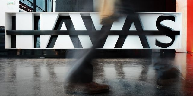 Havas leads with programmatic trading platform enabling transparency for under fire Marketers featured image