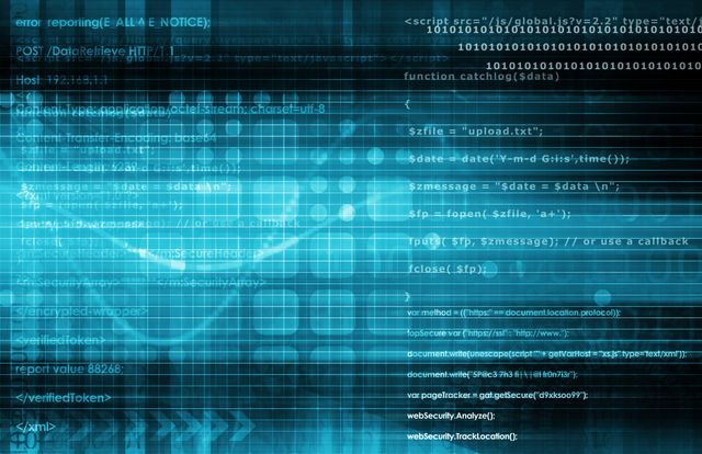 UK  To Invest £25b In Analytics featured image