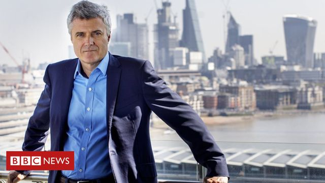 WPP to simplify it's business - good news for employees featured image