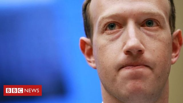 How much would Facebook have been fined if GDPR was in place before the scandal? featured image