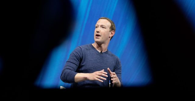 Is Facebook on the way out? featured image