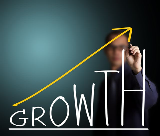 Are Chief Growth Officers The New Chief Marketing Officers? featured image