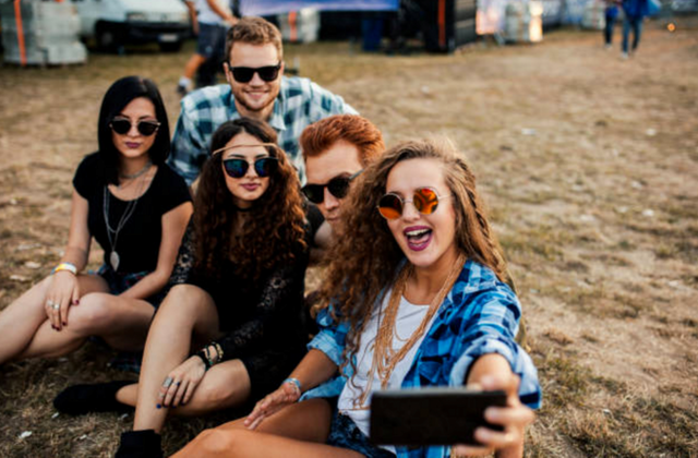 Marketing At Millennials Won't Save A Tired Brand featured image