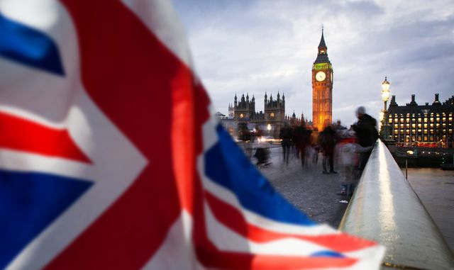 Financial Warning For UK Trademark Businesses featured image