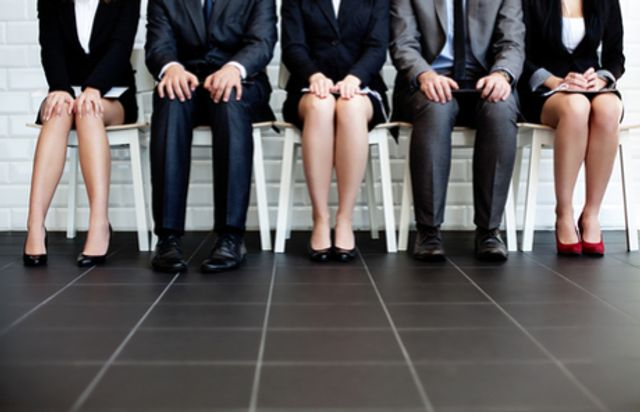 Interview Tips for Patent and Trade Mark Attorneys featured image