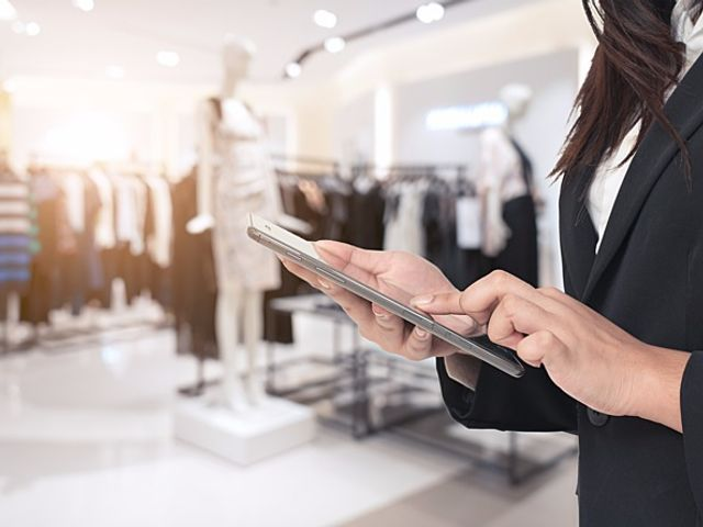 In-Store Experience Is Still Key in the Path to Purchase Journey featured image