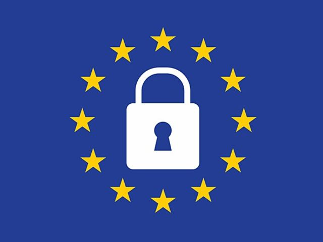 One In Seven Companies Have No GDPR Plan featured image
