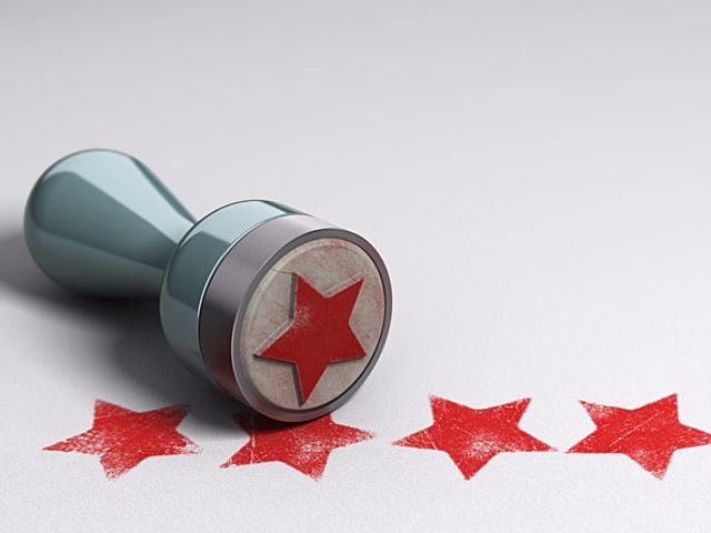 Excellent Customer Service Is Still Important To Consumers featured image