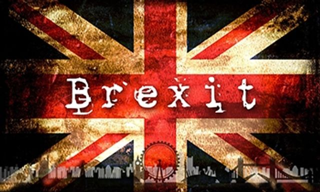 Brexit - The Public's Predictions featured image