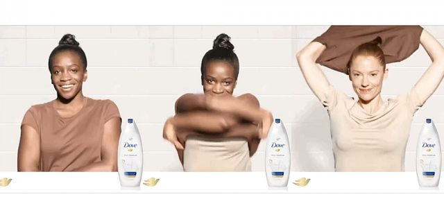 Will Dove's 'Pepsi Moment' Affect The Brand In The Long Term? featured image