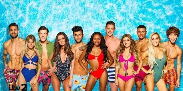 What can Love Island teach us about Recruitment? featured image