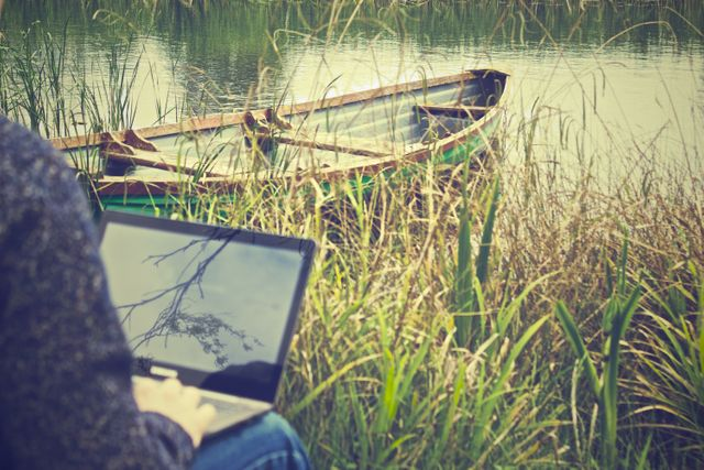 Remote working shouldn't be a remote possibility featured image