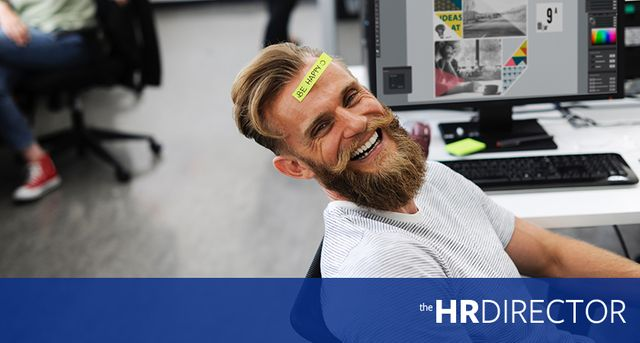 Losing Top Talent Due to Lack of Flexible Working featured image