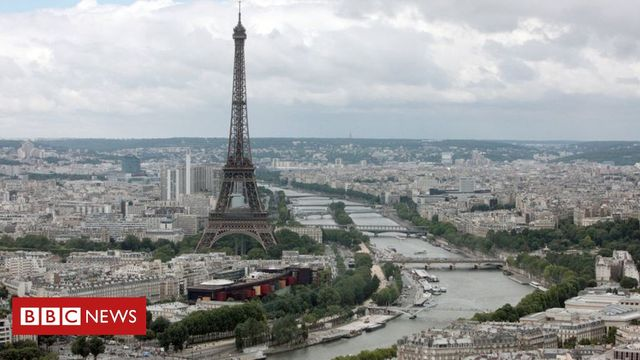 Paris easily the most expensive City to live in and why so many French professionals live abroad featured image