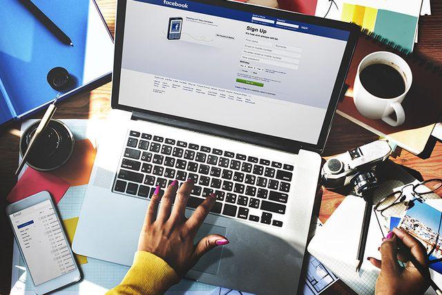 Facebook Discriminated Job Ads featured image